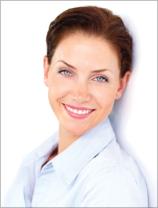 Laser Resurfacing – Temecula, CA